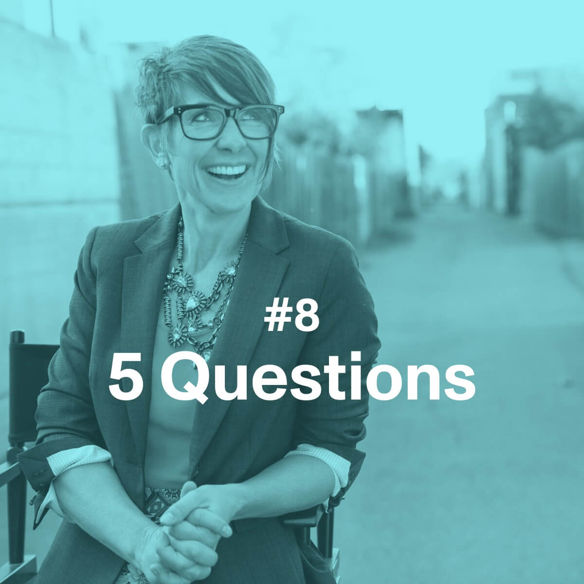 The 5 Questions to Answer Before an Ask