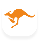 Liquoroo App logo