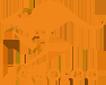 Liquoroo Logo