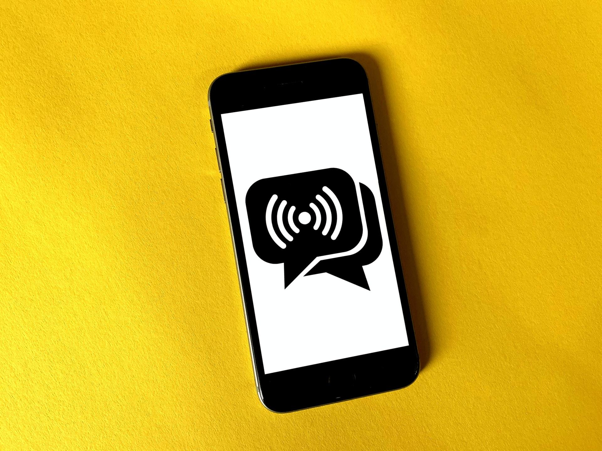 Inbox, metafields a další zajímavé novinky ze světa Shopify