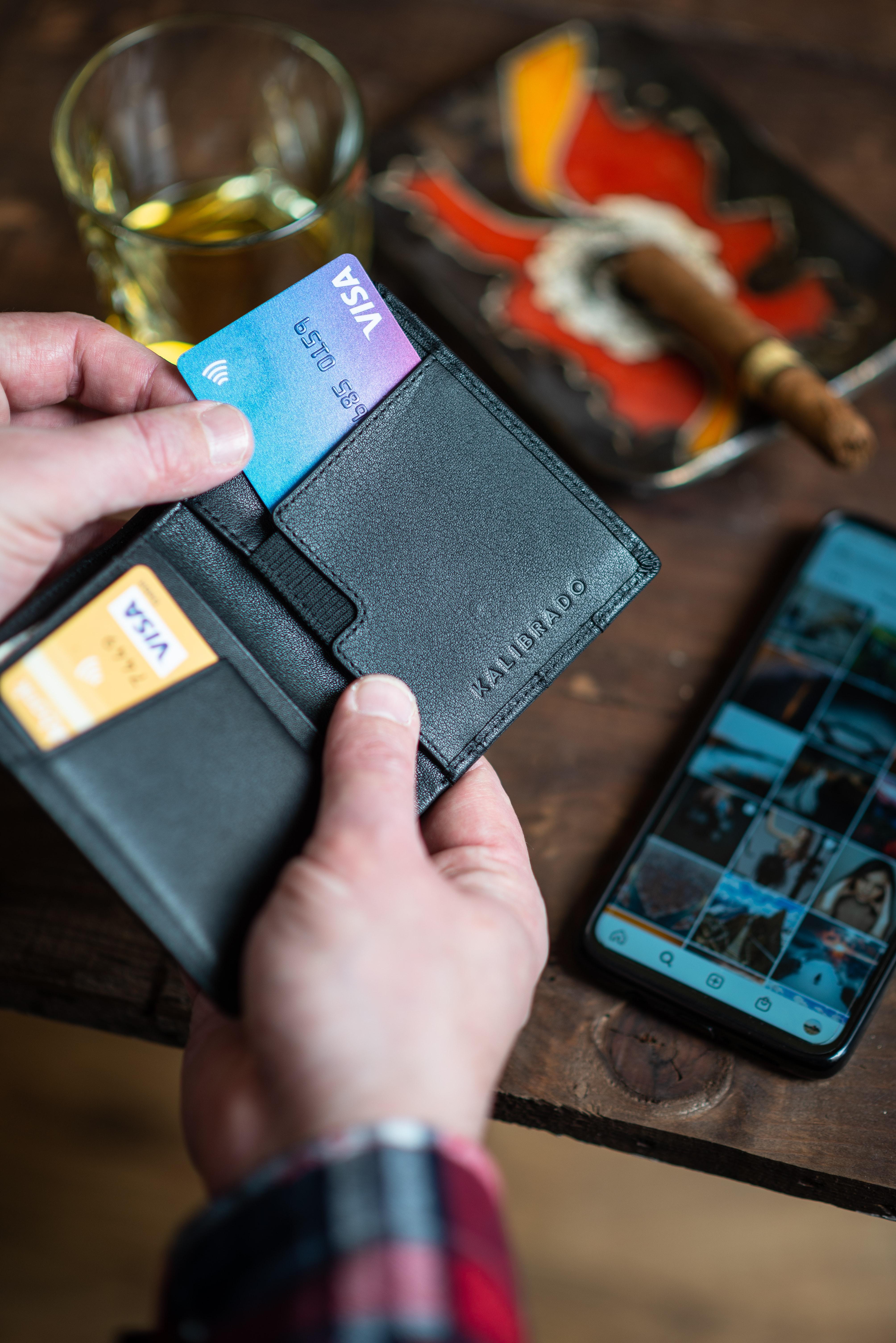 Kdy přijdou Shopify Payments do České republiky?
