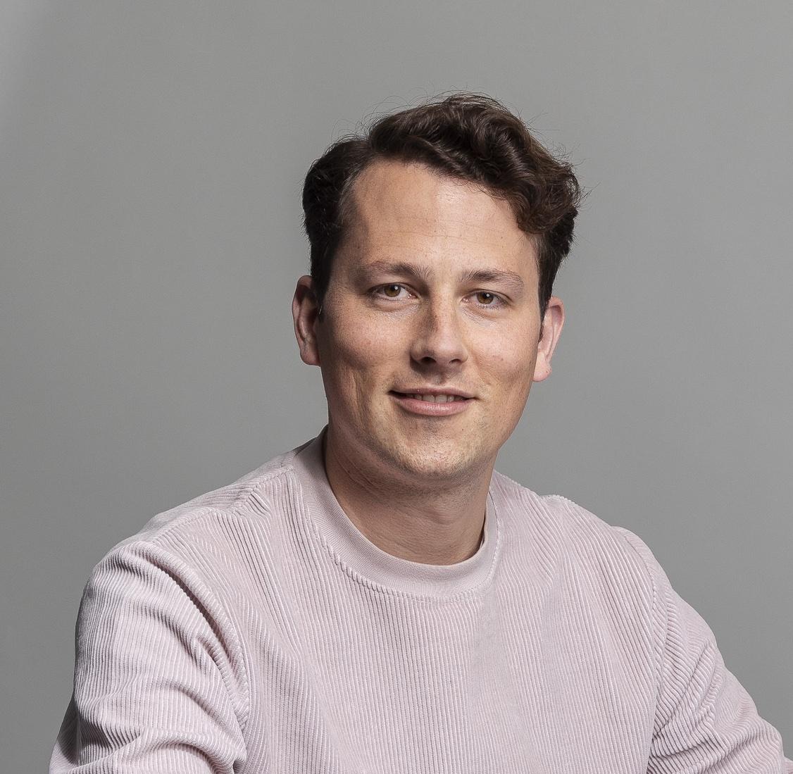 Julian Grigo