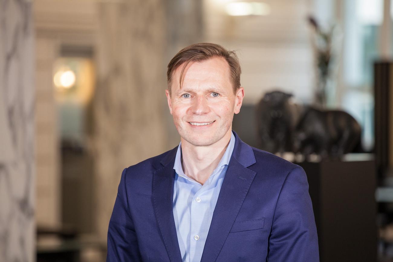 Jan Kühne