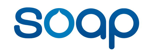 conversational design logo