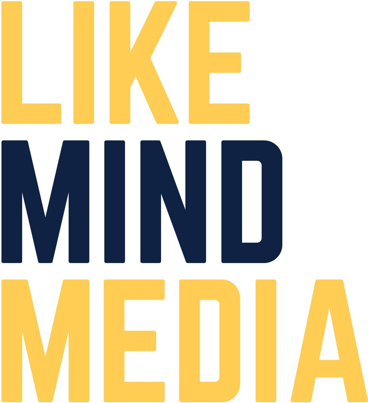 wiredmark logo