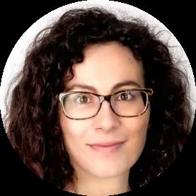 case study Lara Petraglia