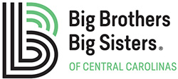 Big Brothers Big Sisters of Greater Charlotte
