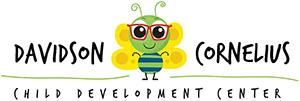 Davidson Cornelius Child Development Center