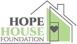 Hope House Foundation