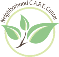 Neighborhood Care Center