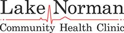 Lake Norman Community Health Clinic