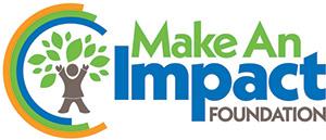 Make An Impact Foundation