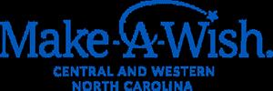 Make-A-Wish® Central & Western North Carolina