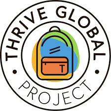 Thrive Global Project