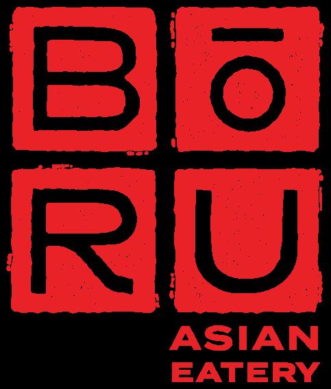 Boru logo