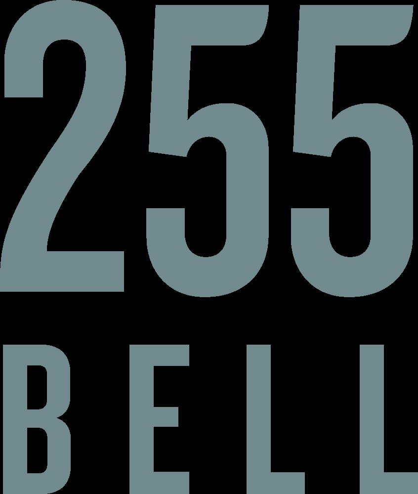 30UC main logo