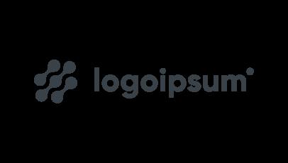 Company-Logoipsum