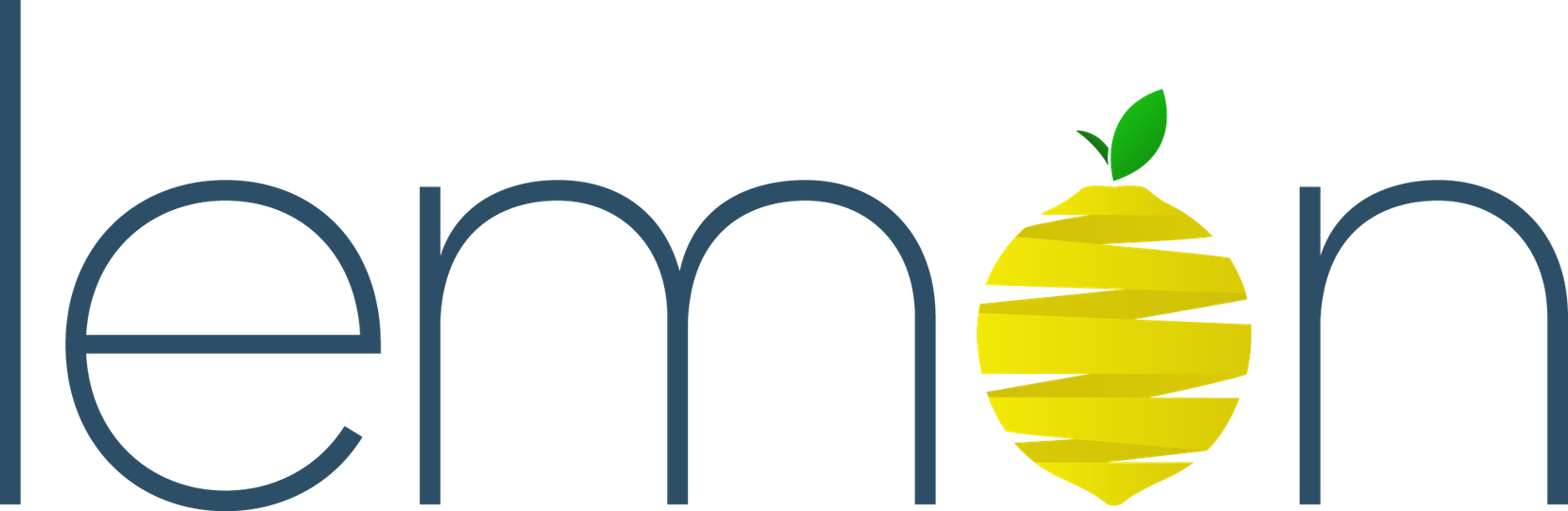 Lemon-Logo