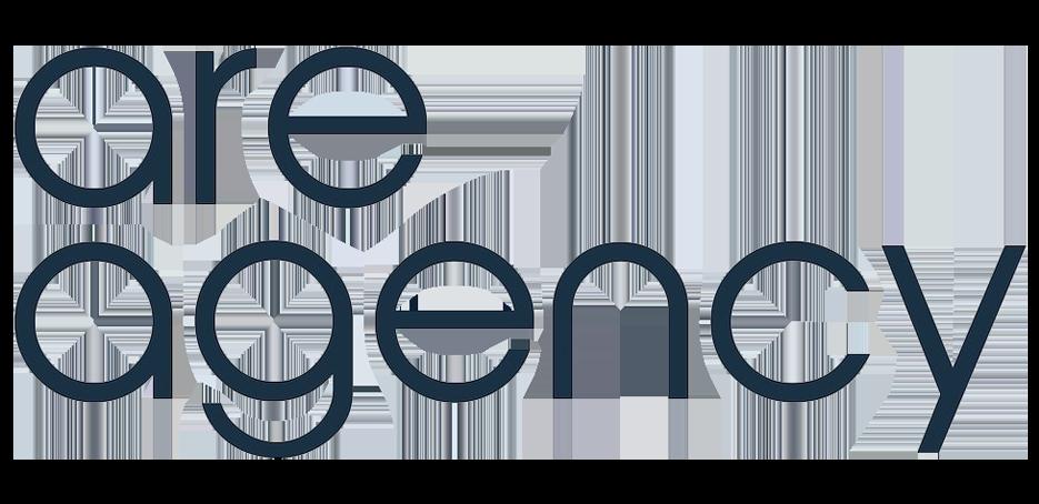 AreAgency-Logo
