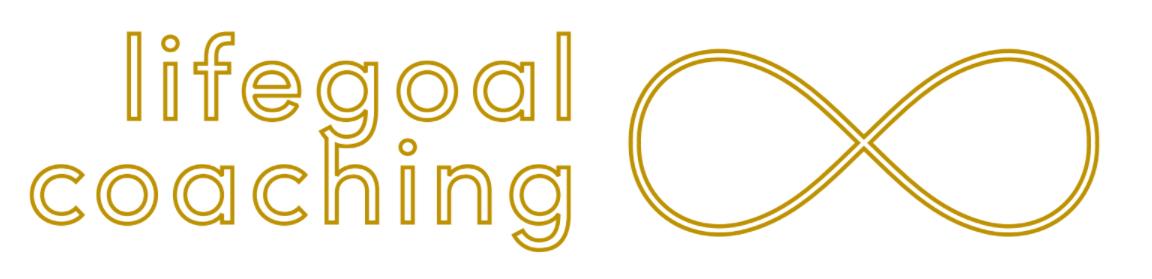 Lifegoal Coaching