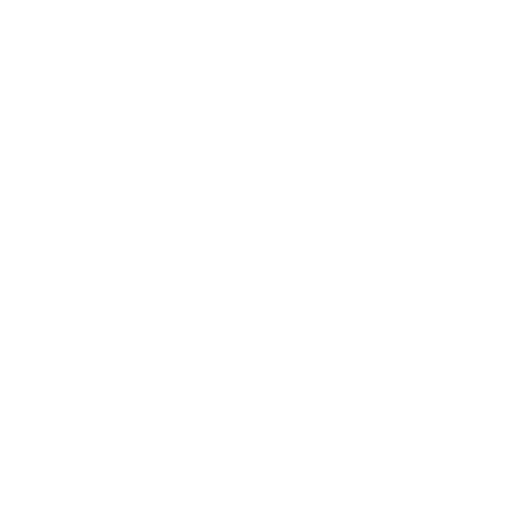 Baum Communications Logo