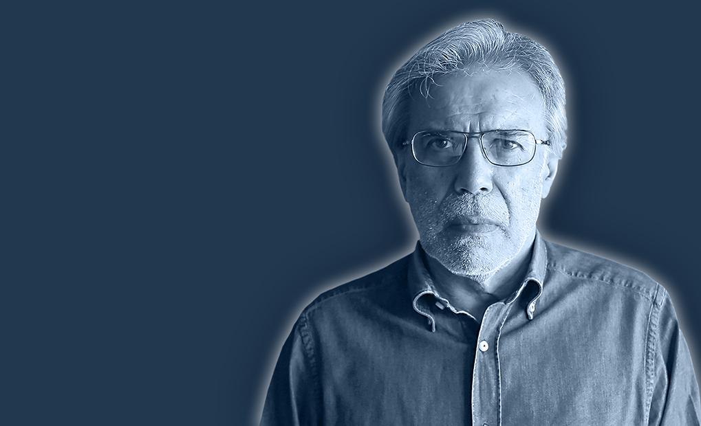 Júlio Machado Vaz abordará no 38º ENMGF a valia de políticas transversais de promoção da saúde.