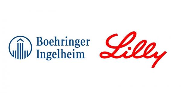 Boehringer Ingenlheim/Lilly