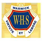 Warwick State High School