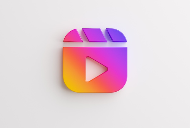 Instagram Reels: Everything Marketers Need to Know