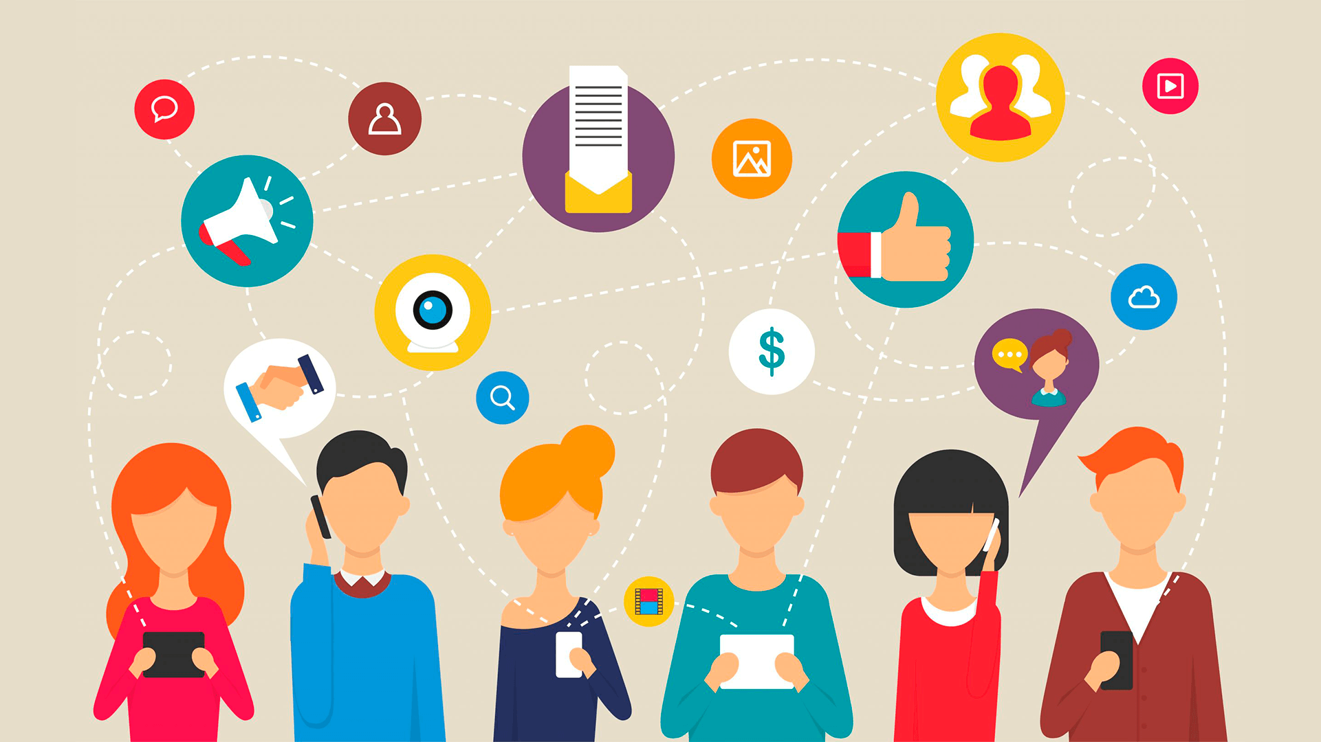 How To Increase Your Engagement