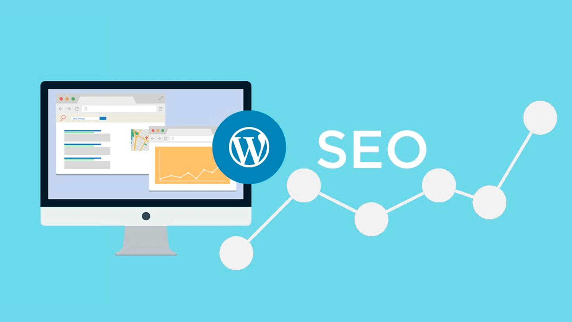 10 SEO Tools for Auditing and Monitoring Your WordPress Website