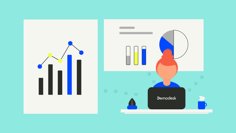 How to Build a Sales Forecasting Plan (+ Template)