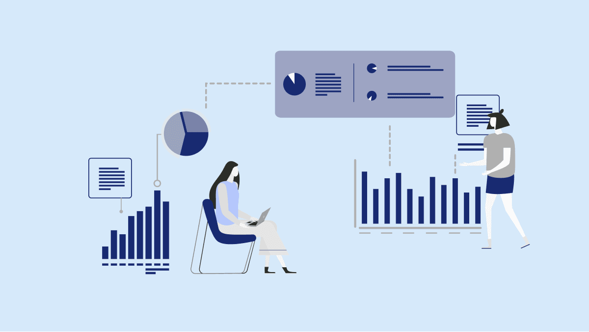3 Steps to Effectively Analyze Sales Data (Methods Included)