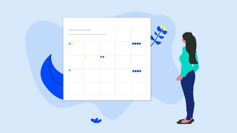 How to Schedule a Product Demo and Avoid No-Shows: 5 Proven Steps