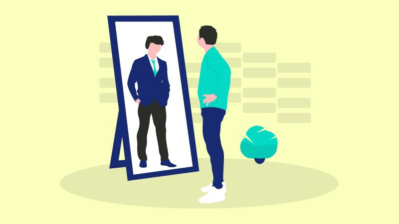 How Inside Sales Can Help Scale Your Sales Organization