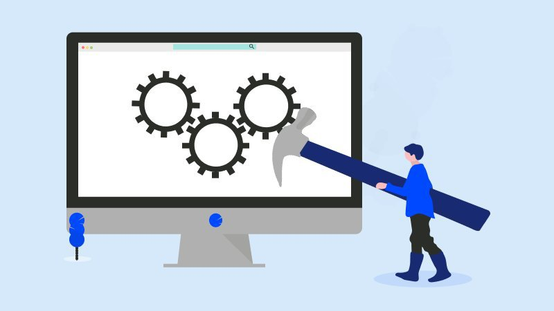 The Future of B2B Sales Prospecting Tools
