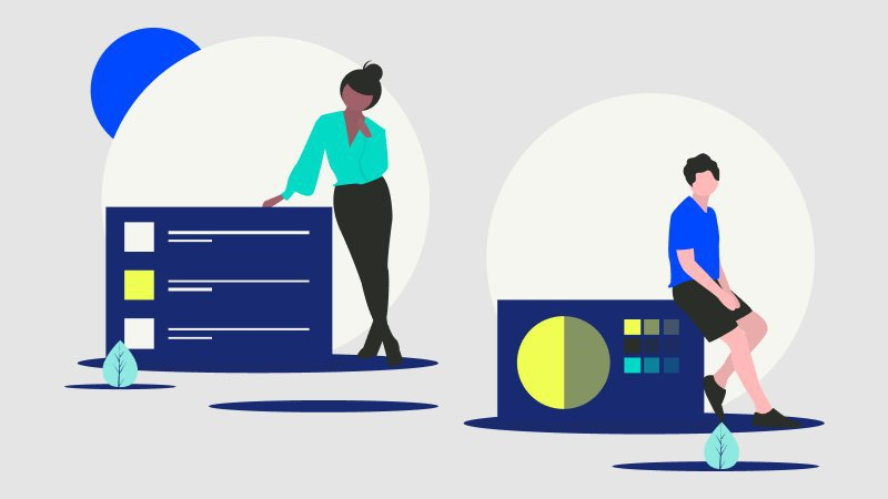 Best Inside Sales Management Tools for B2B SaaS