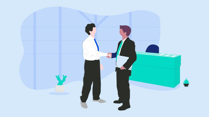 How to Negotiate: The Top 5 Sales Negotiation Strategies