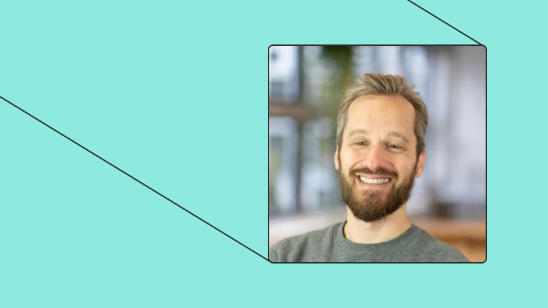 The New Normal of B2B SaaS Sales: Interview w/ Oliver Manojlovic