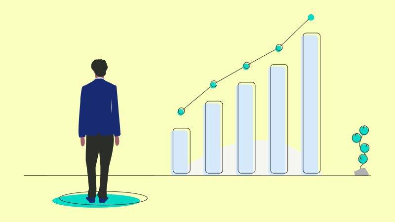 Creating a Sales Compensation Plan that Motivates Reps