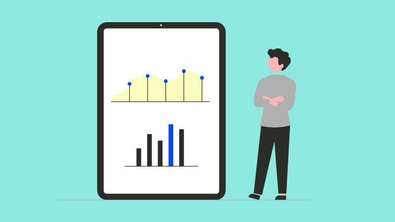 11 Sales Forecasting Softwares for Revenue Leaders