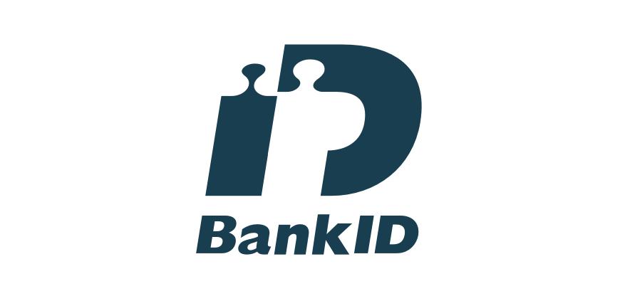 BankID (SE)