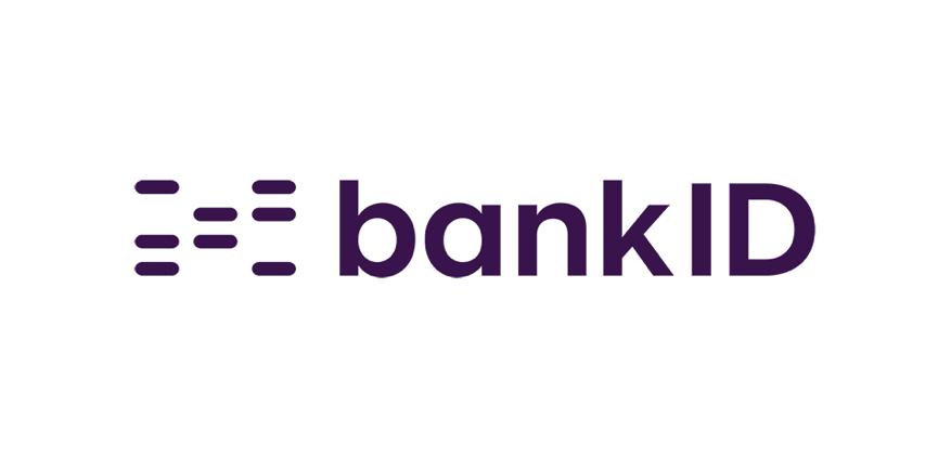 BankID (NO)