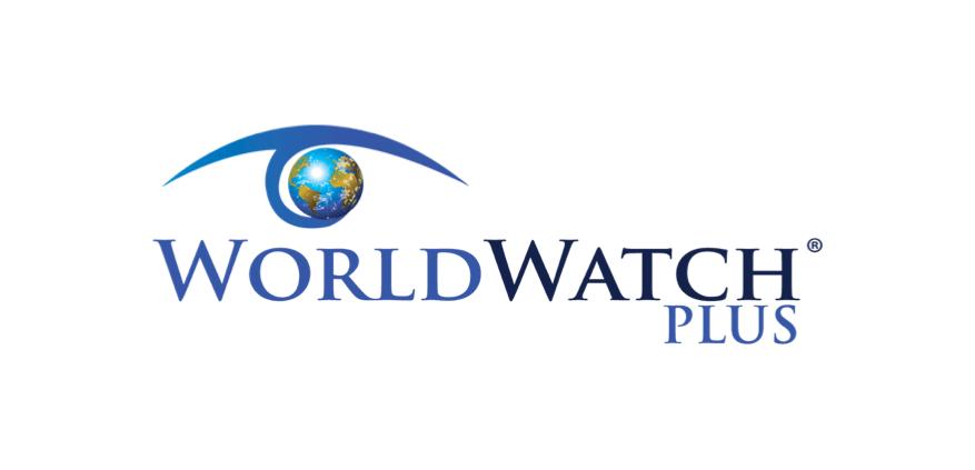 WorldWatch Plus