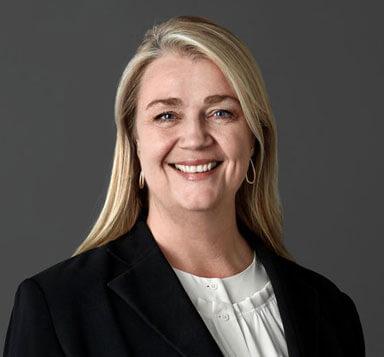 Susanne Bronnum profile picture