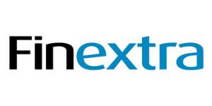 Finextra logo