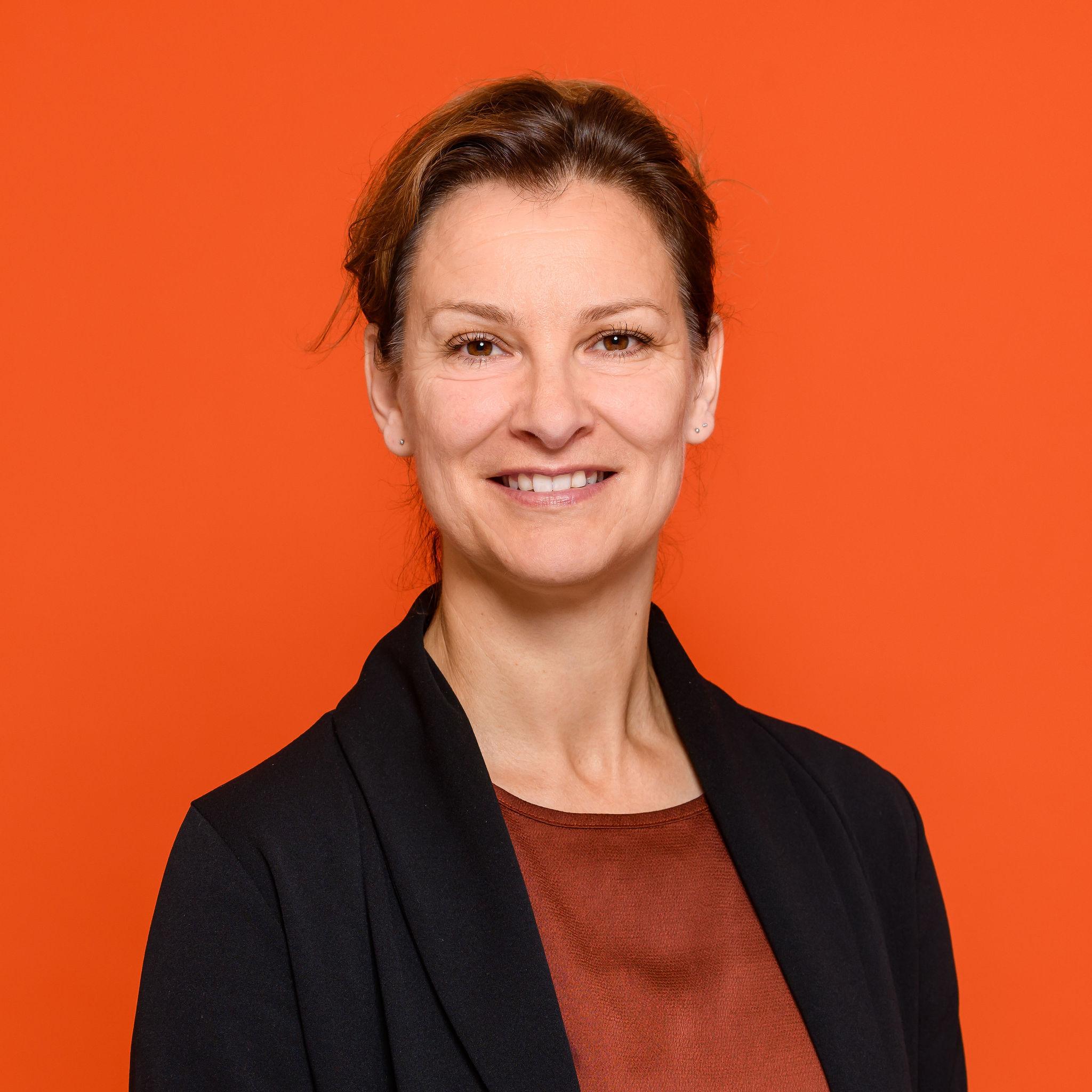 Merel Meijer