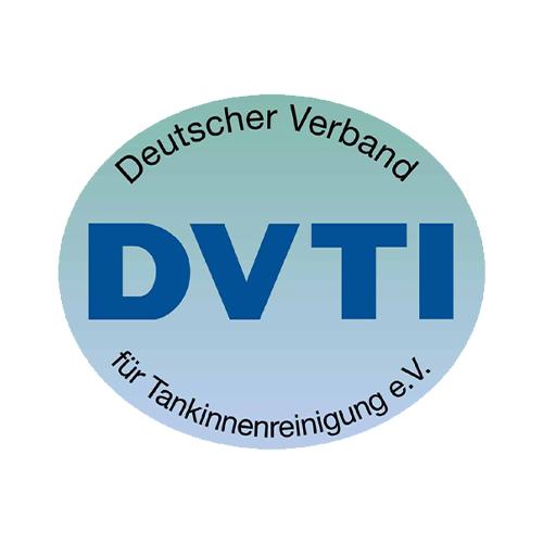 Deutscher Verband für Tankinnenreinigung