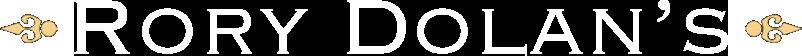 Rory Dolan's Logo