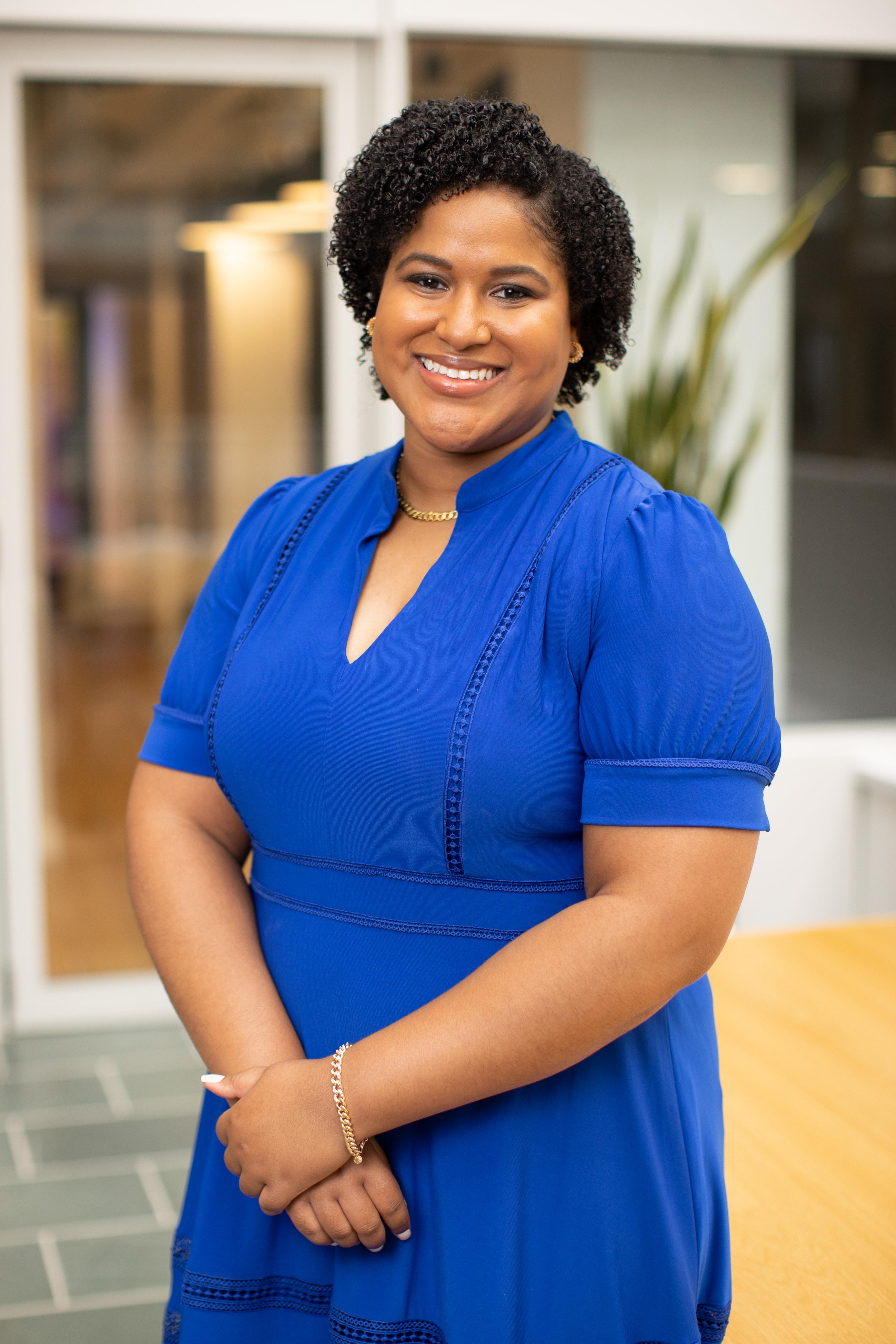 Stephanie Cummings